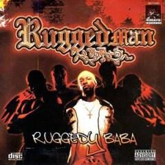 Ruggedman - Ruggedy Baba ft. 9ice